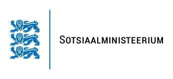 Sotsiaalministeerium