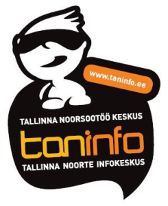 Tallinna Noorsootoo Keskus