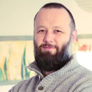 Daniel Soomer