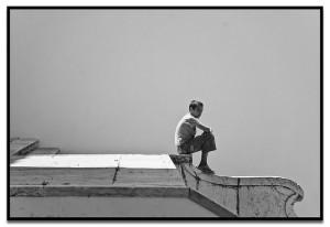 Pilt: Vitorio Benedetti