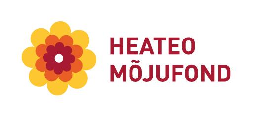 Heateo Mõjufond toetab Peaasi.ee noorte vaimse tervise keskuse rajamist 30 000 euroga