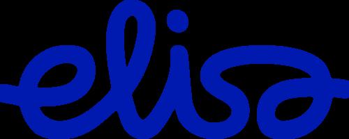 Elisa_logo