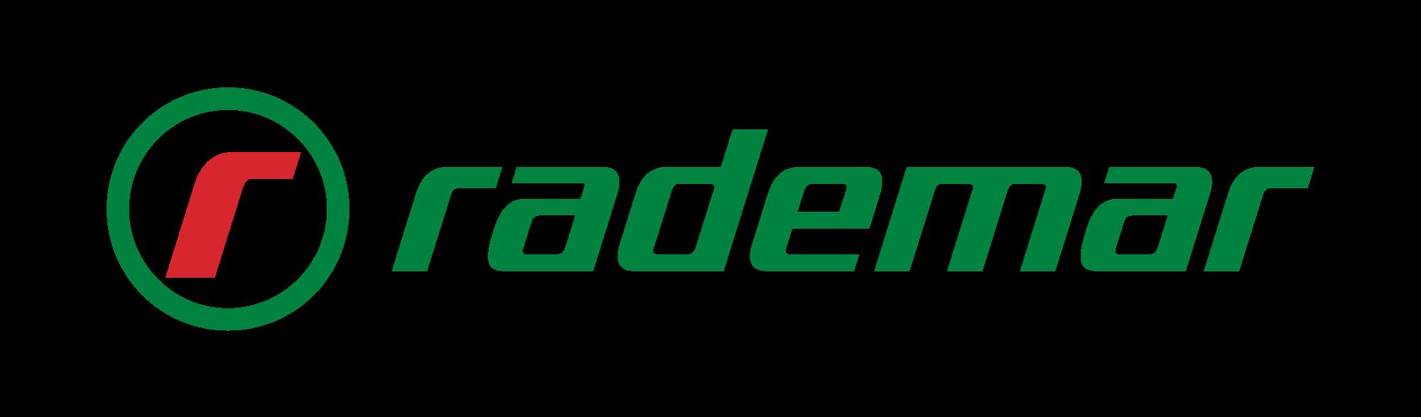 Rademar-logo_color_long