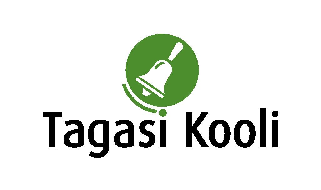 TagasiKooli_logo (2) (1)