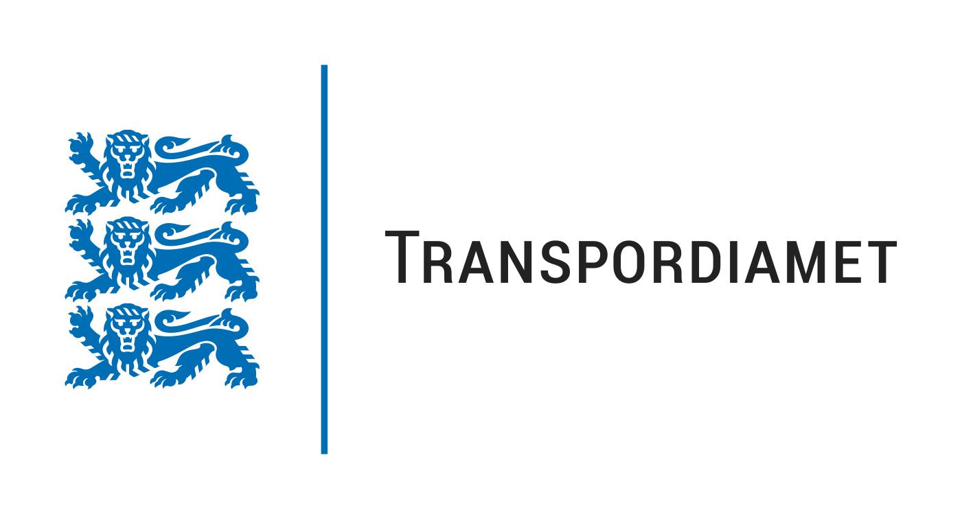 Transpordiamet_3lovi_est_rgb
