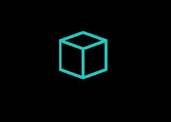 takl-logo-vert-color