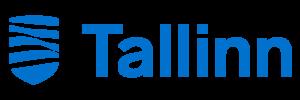 tallinn_logo_rgb