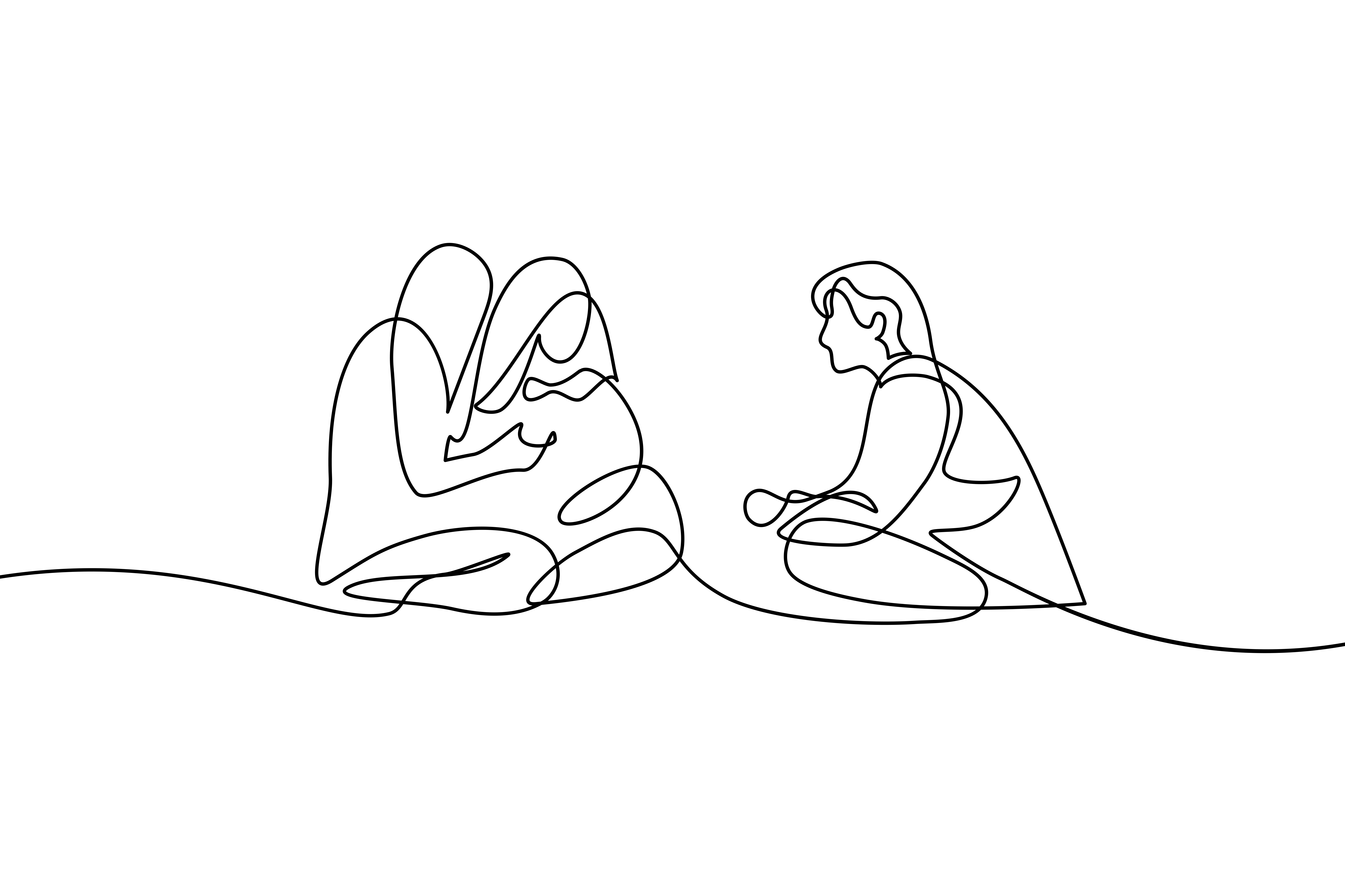 Kuula ja vaata teiste kogemusi seoses autismispektrihäiretega