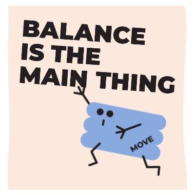 vitamin-bounce-move